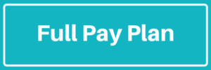 full pay plan