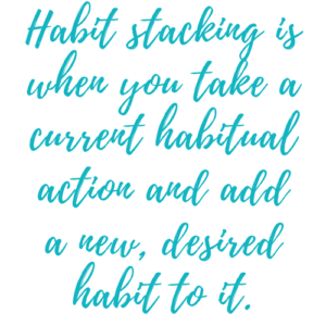 zona-garrett-how-to-create-new-positive-habits-that-stick