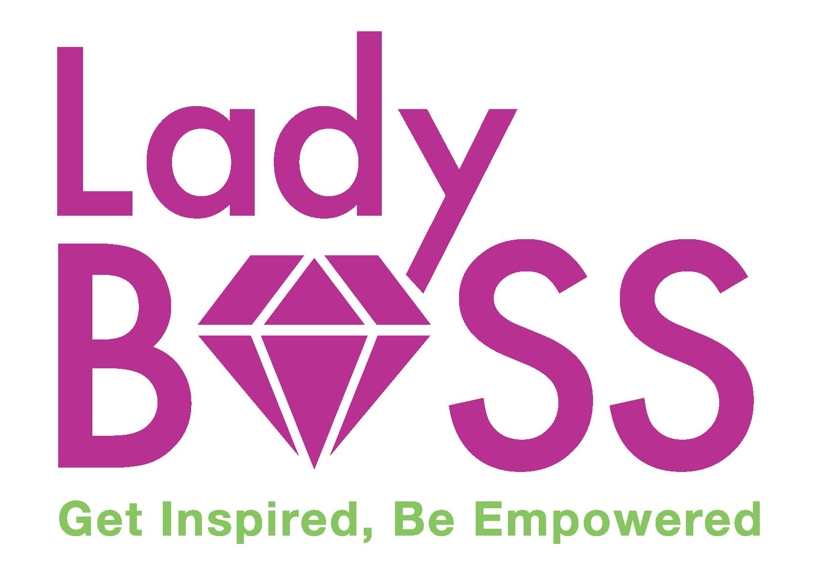 Ladyboss-Logo-1667
