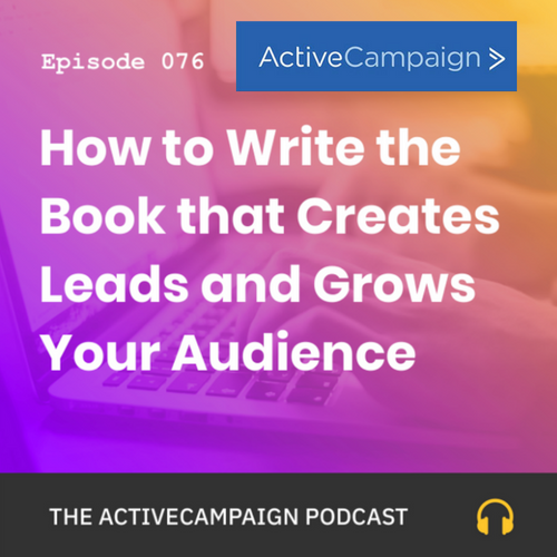 activecampaign podcast